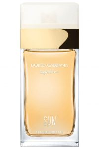 best smelling perfume