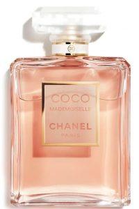best women perfume