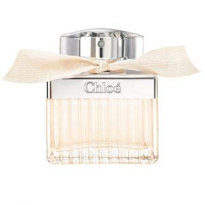 most popular perfumes