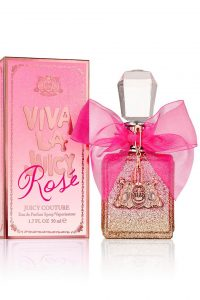 popular perfumes