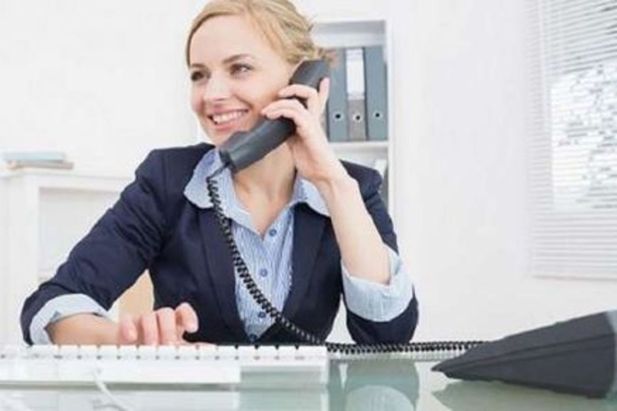 Choosing the Right PBX Phone Systems for Business