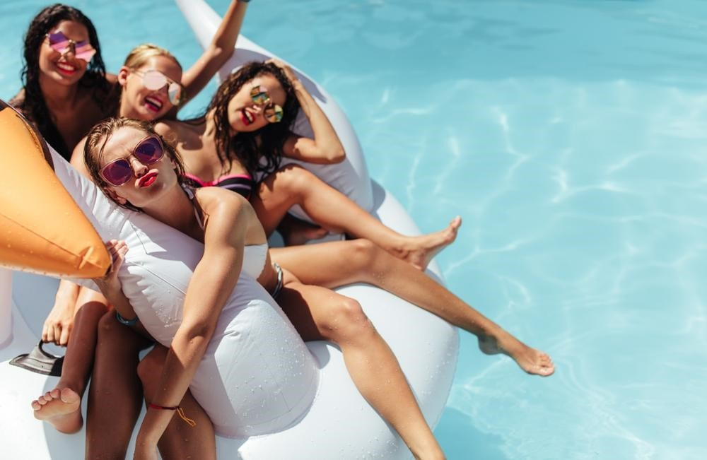 pool-party-ideas