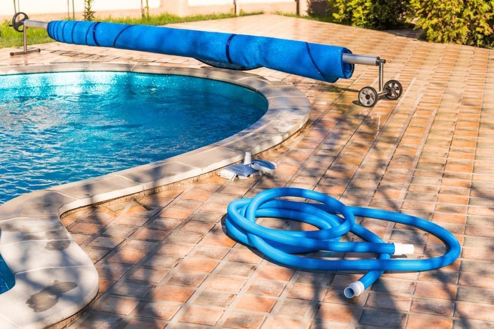 pool-ideas