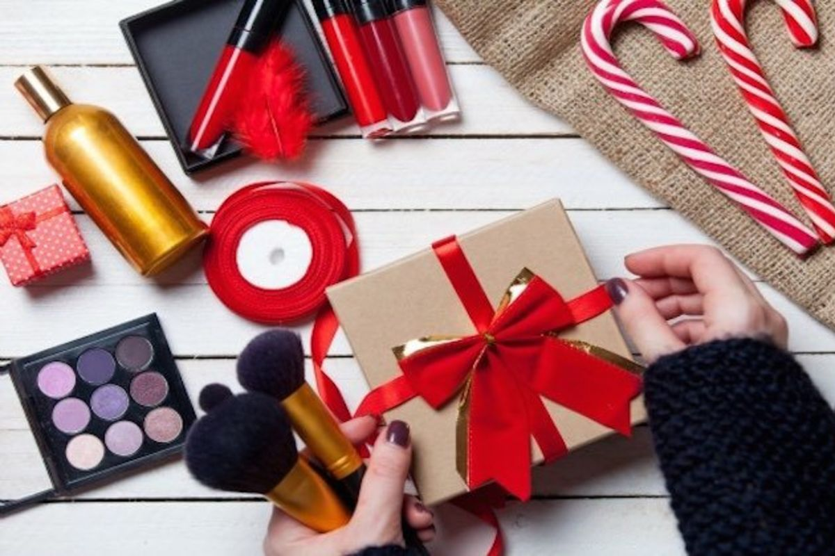 fashion-lover-gifts
