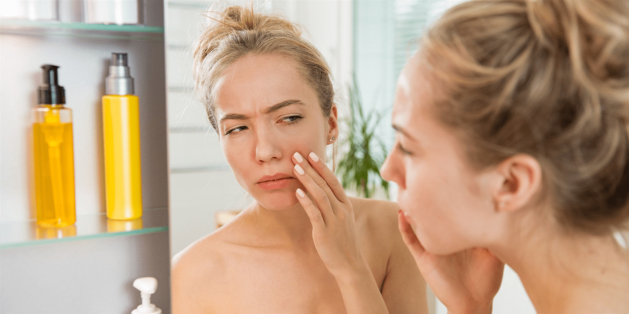 treating-facial-redness