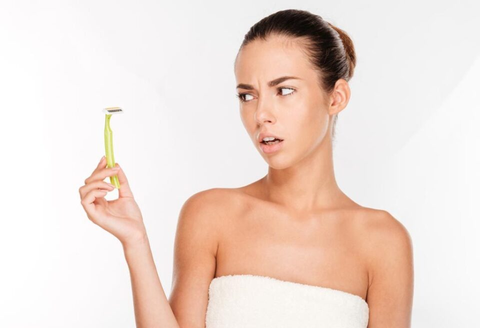 how-to-remove-body-hair