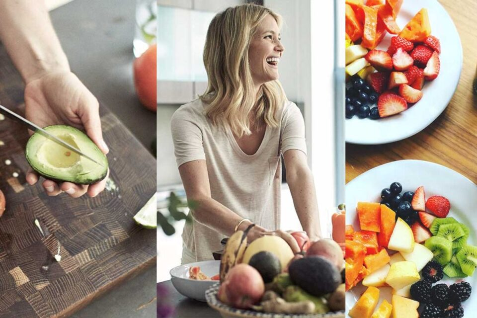 foods-for-younger-skin
