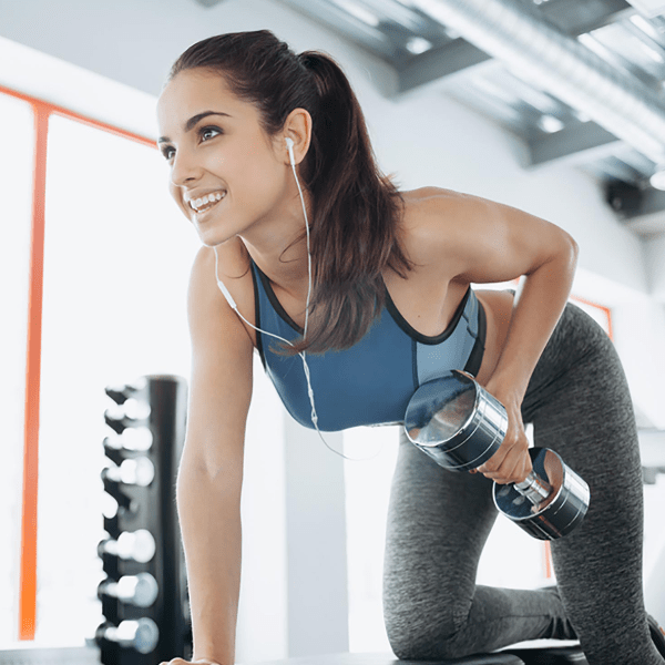 Fitness + Write For Us + Guest Post