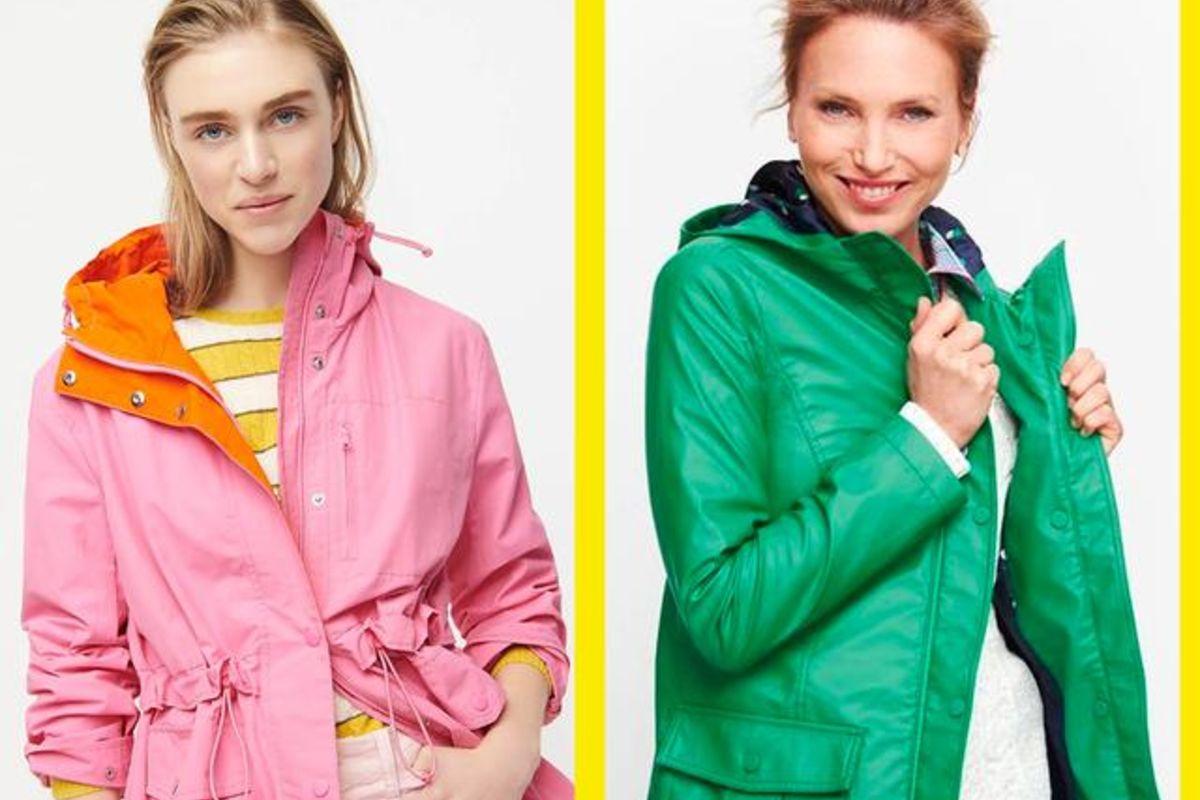 raincoat-actually-keeps-you-dry