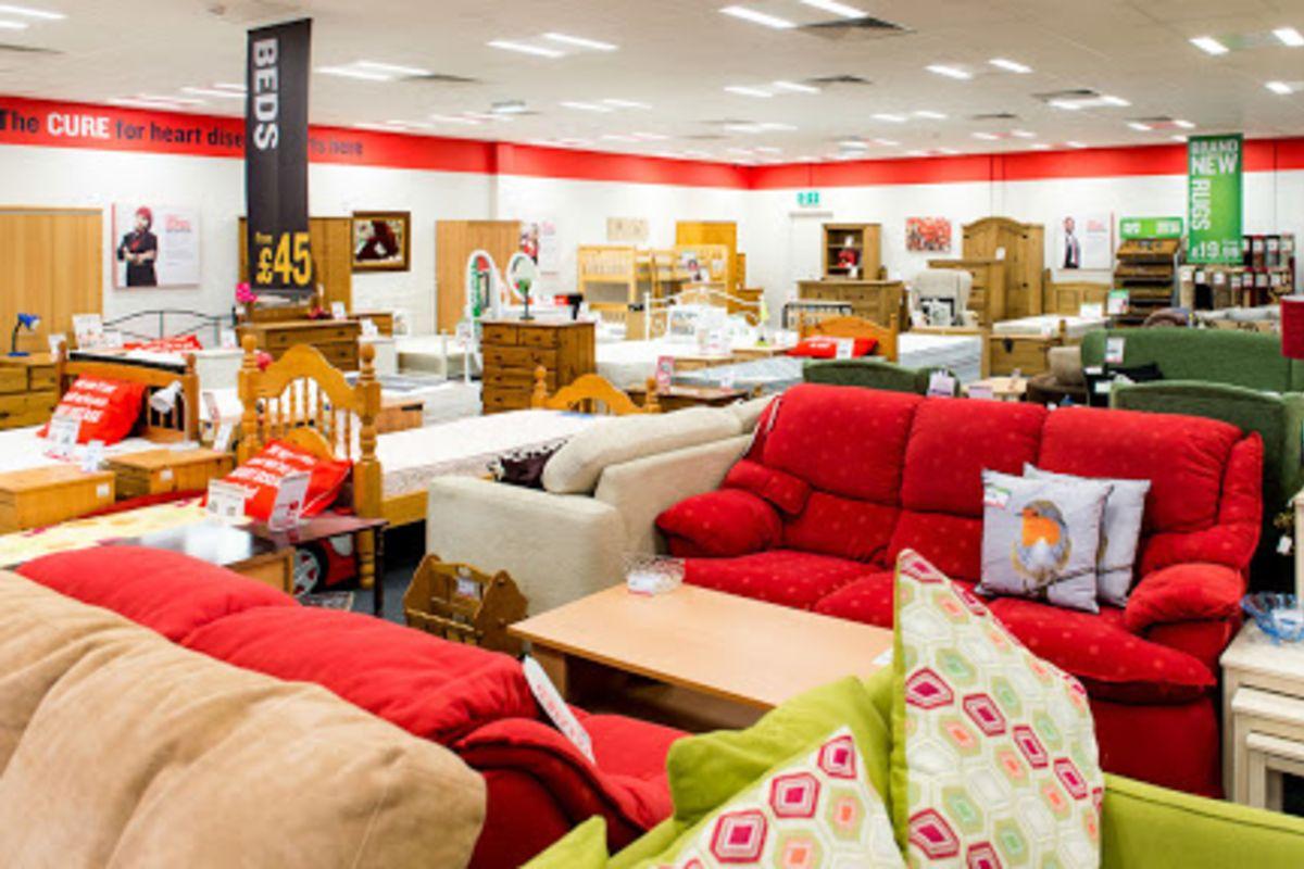 best-furniture-shops-chennai