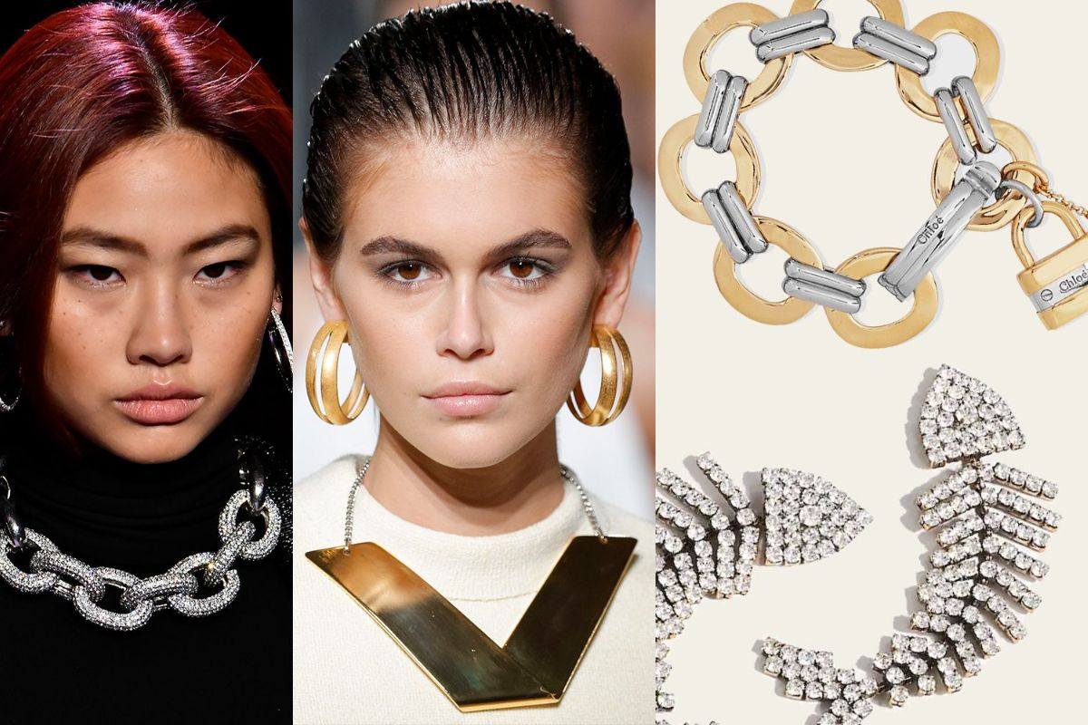 great-accessories-for-fall