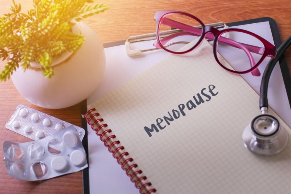 menoquil-and-its-effects-on-menopause