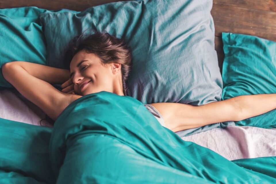3-tips-to-wake-up-refreshed