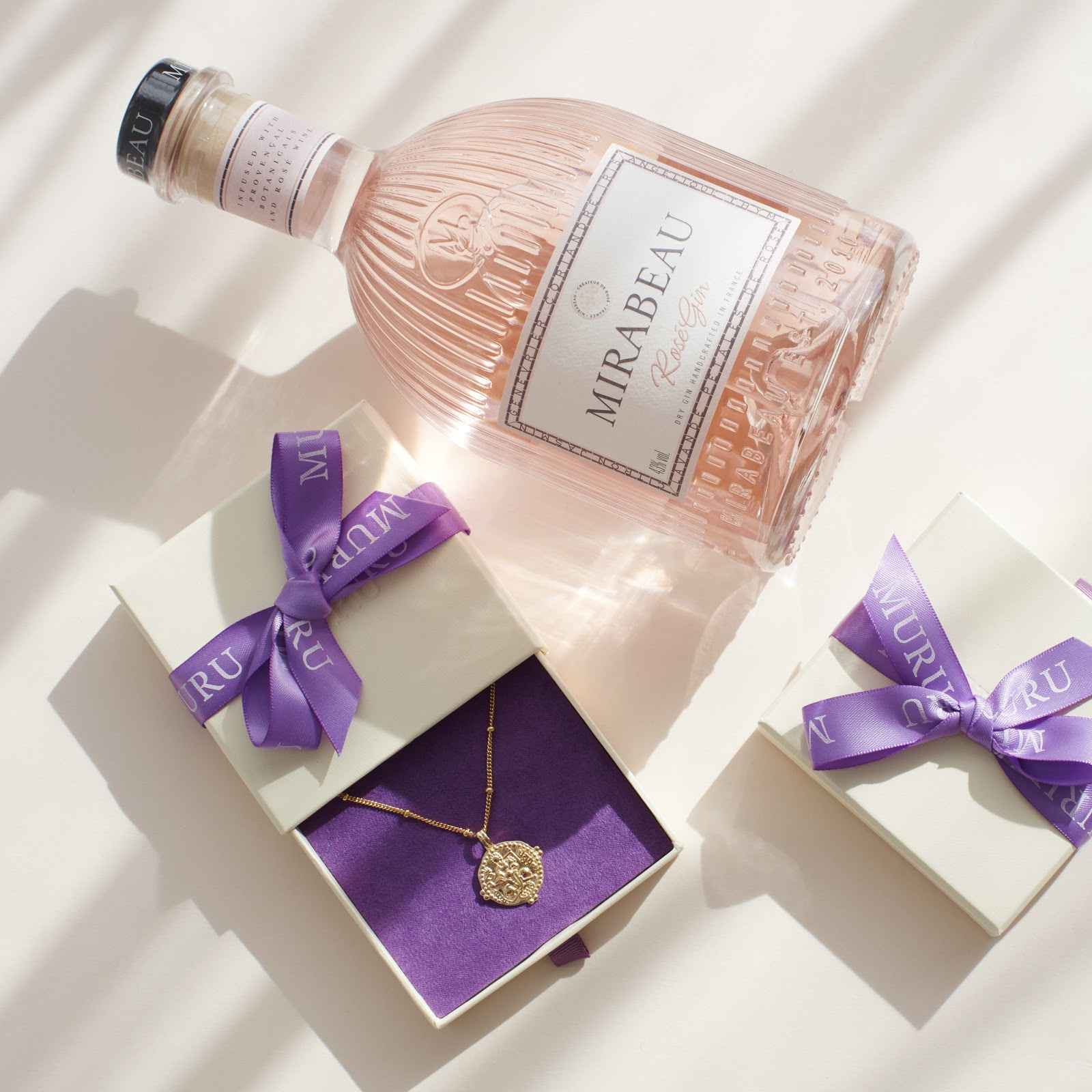 gifts-for-women