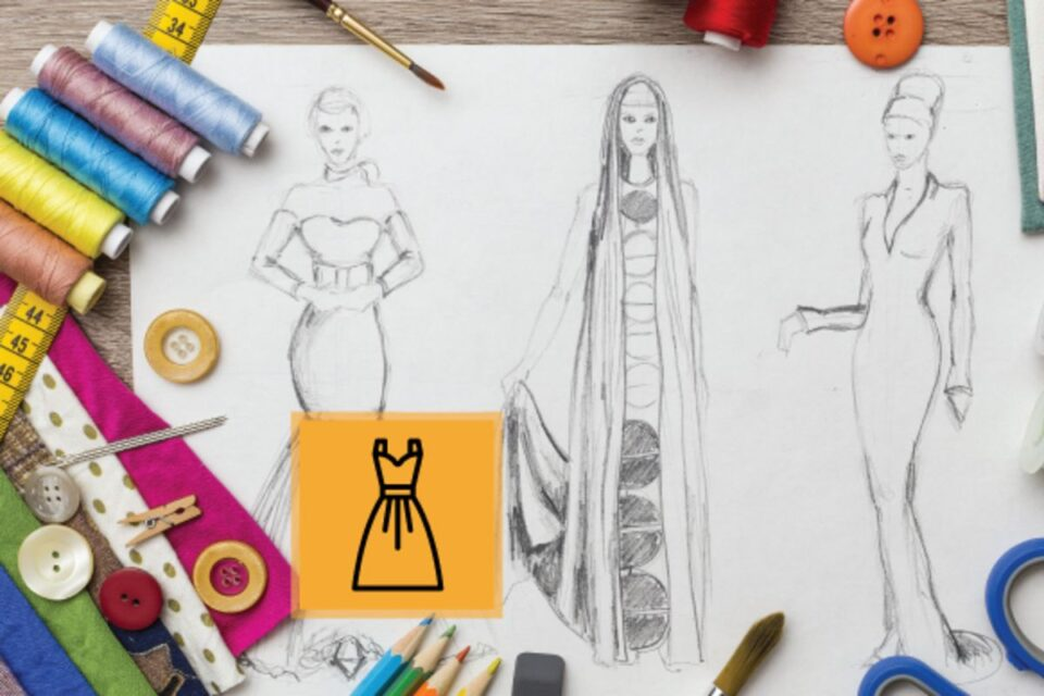 fashion-designing-and-fashion-communication