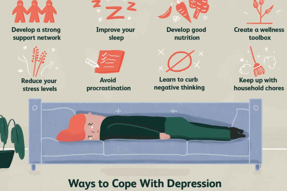 how-to-fight-depression