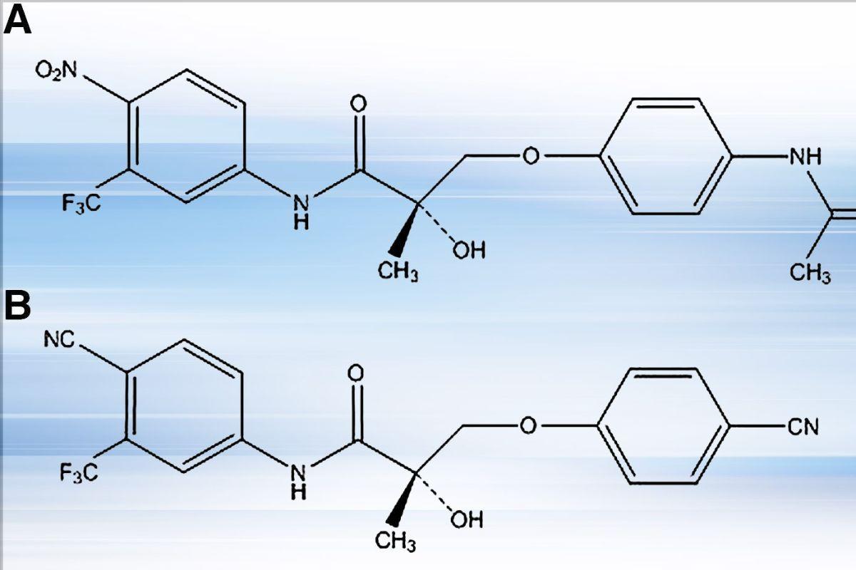 selective-androgen-receptor-modulators