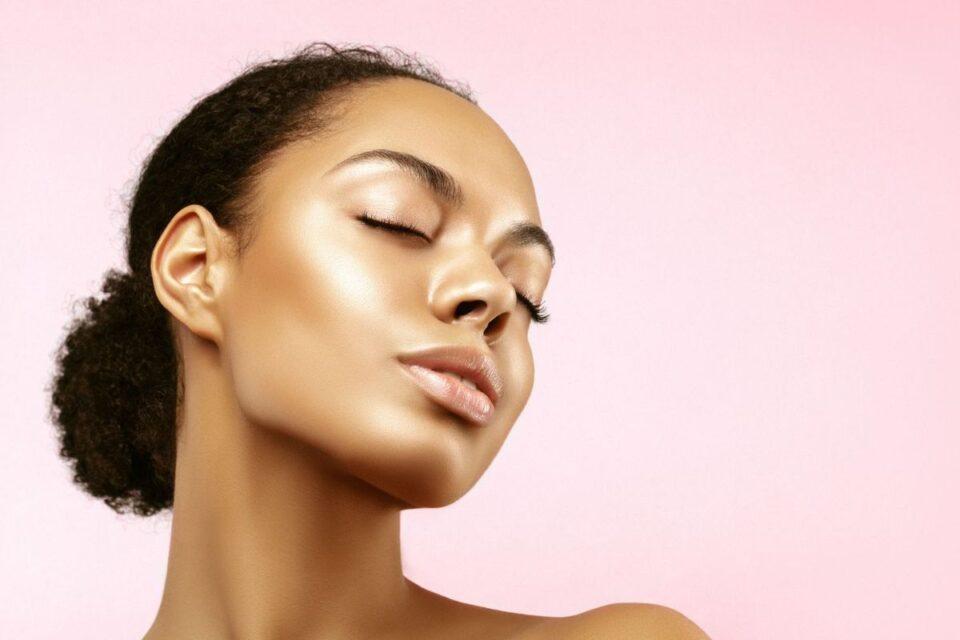 3-tips-for-next-level-skincare