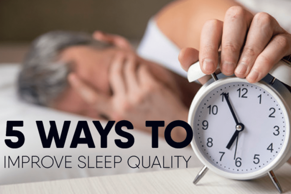 tips-to-sleep-better