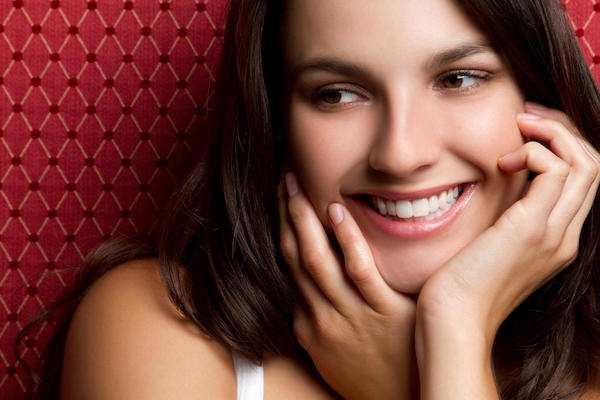 oral-health-effects