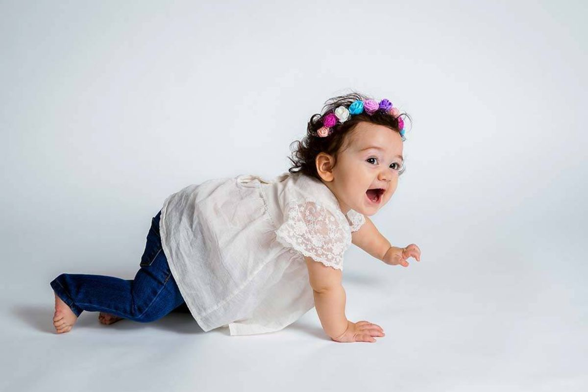 baby-girls-dresses