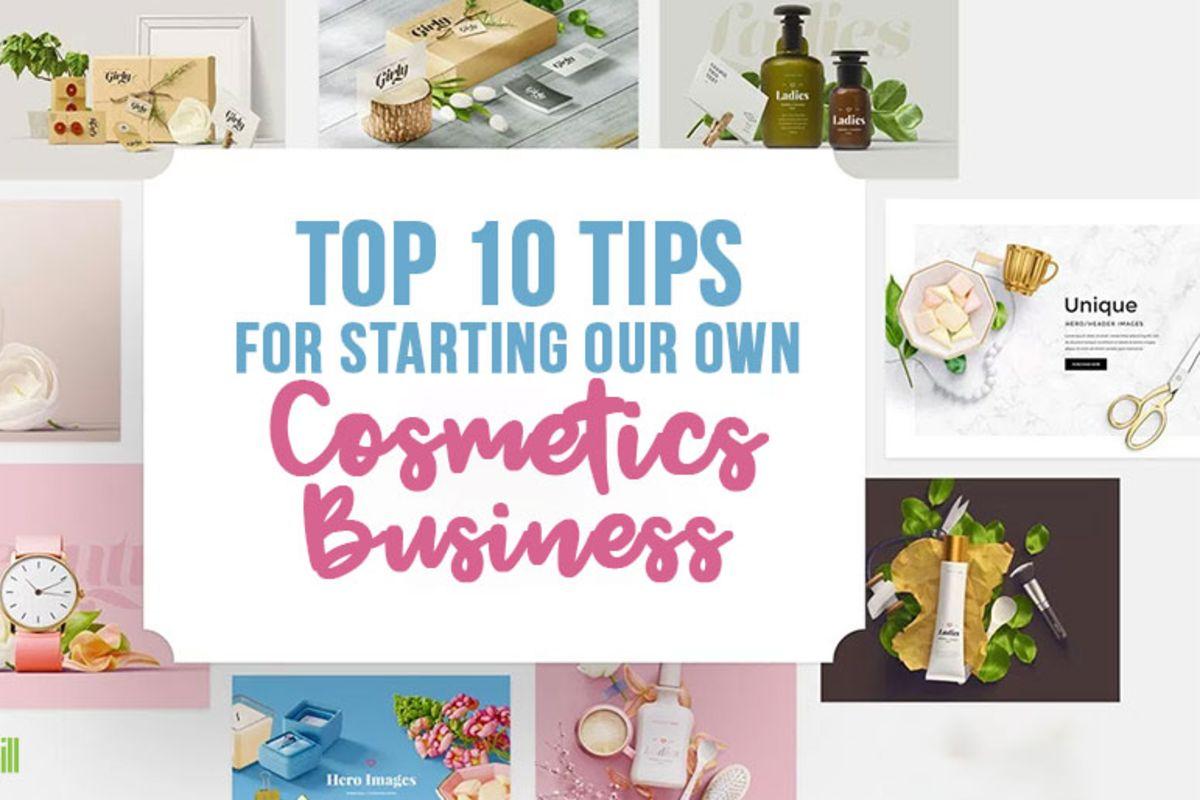 how-to-start-beauty-cosmetics-business