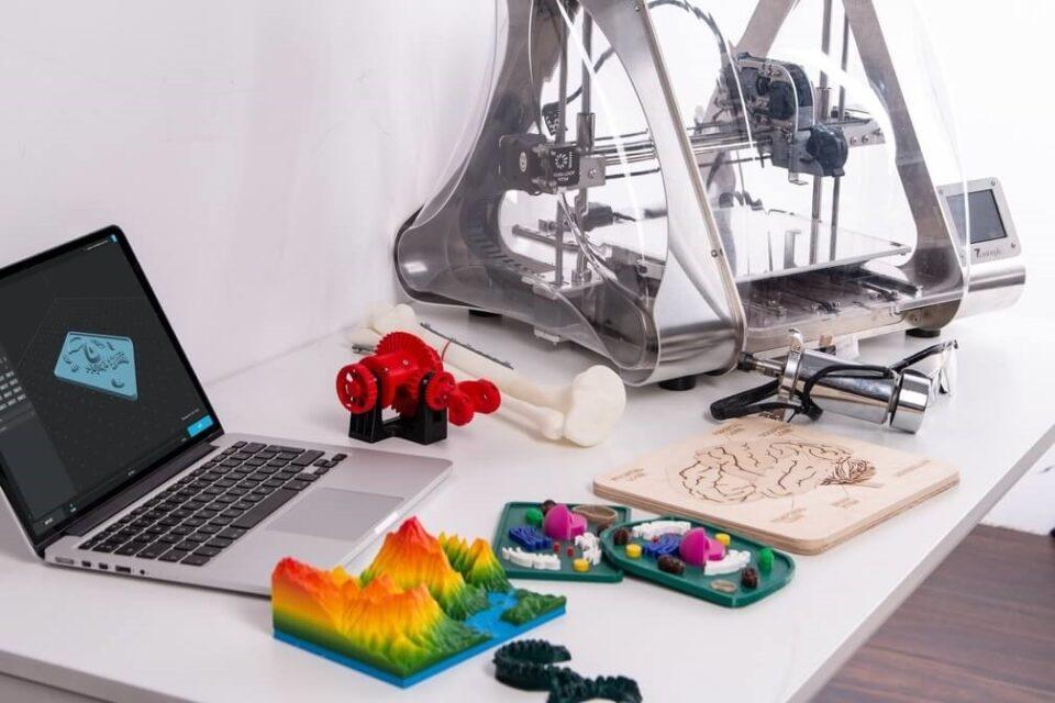 3d-printer-designs