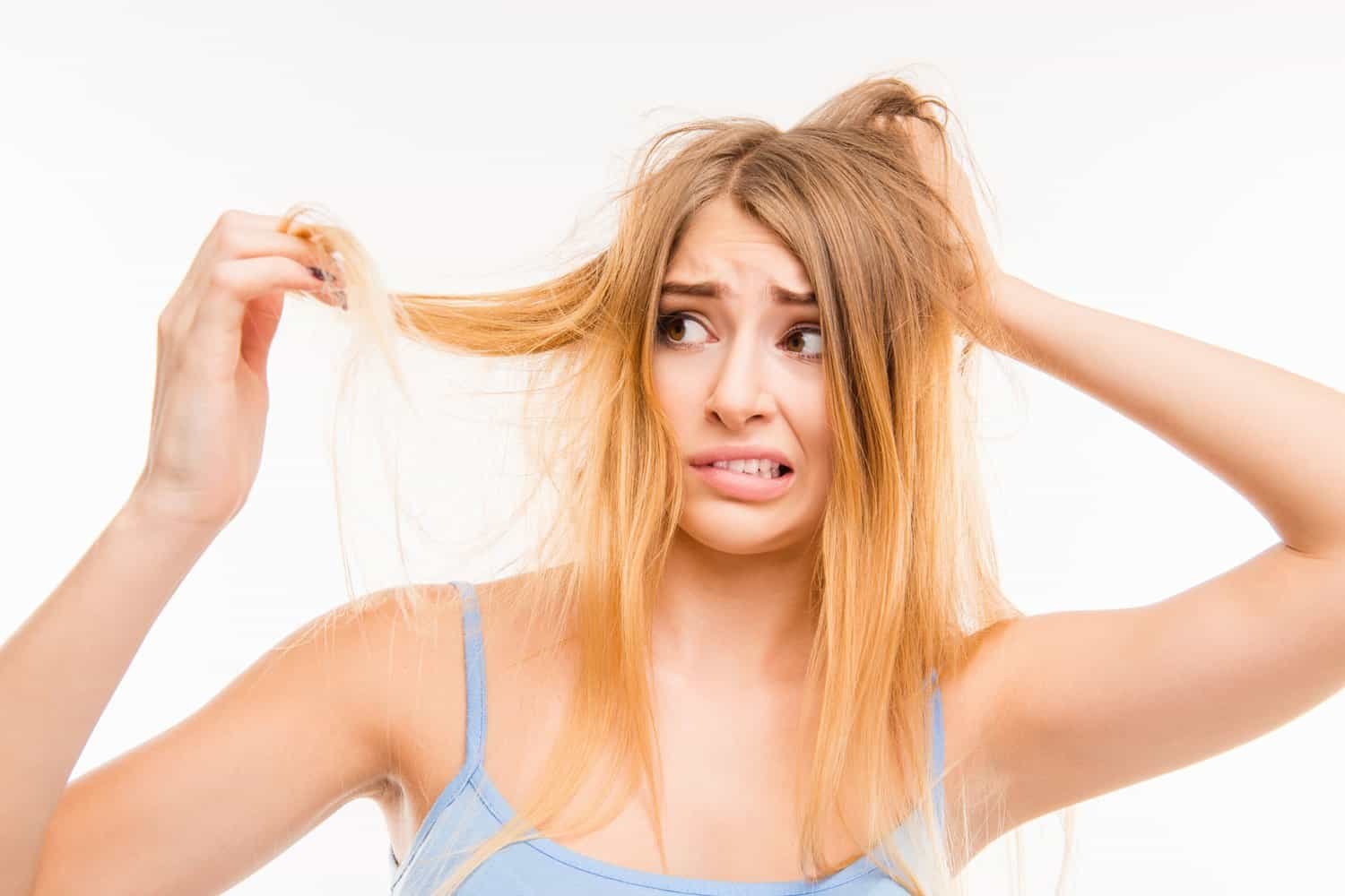 is-covid-19-linked-to-hair-loss