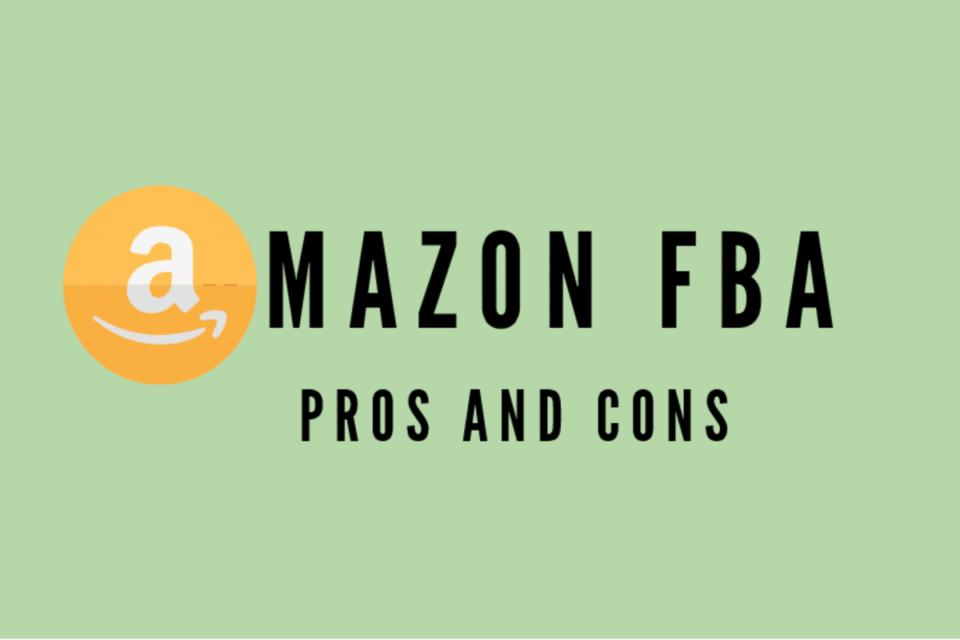 pros-and-cons-of-amazon-fba