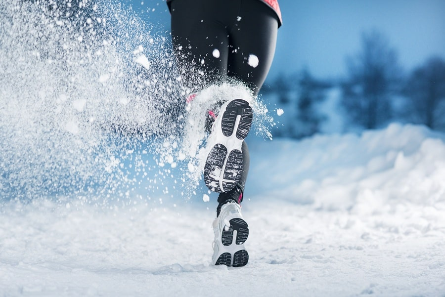 how-to-stay-fit-in-winter
