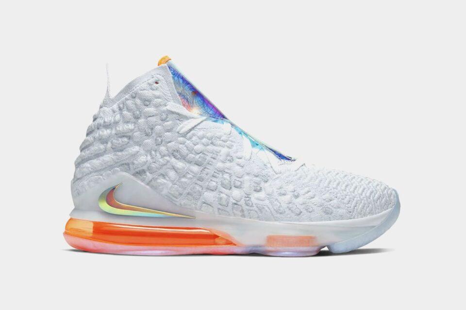 lebron-shoes