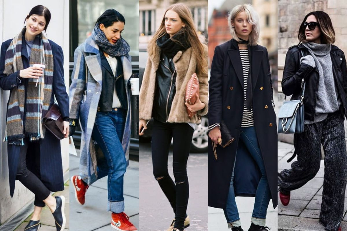 winter-layering-clothes