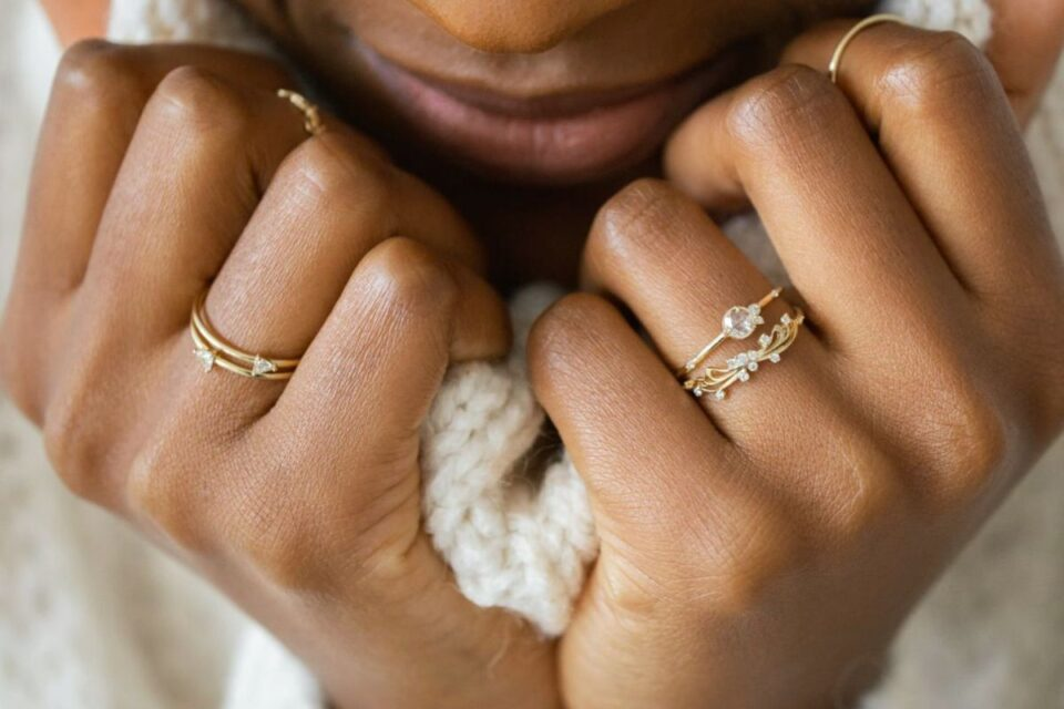 engagement-ring-trends