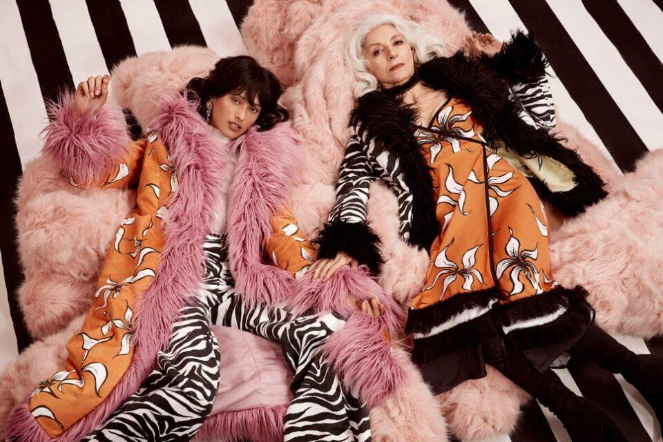 ultamodan-faux-fur-coats