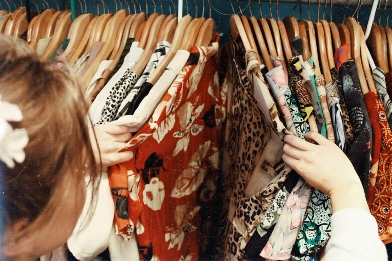 vintage-shopping-tips