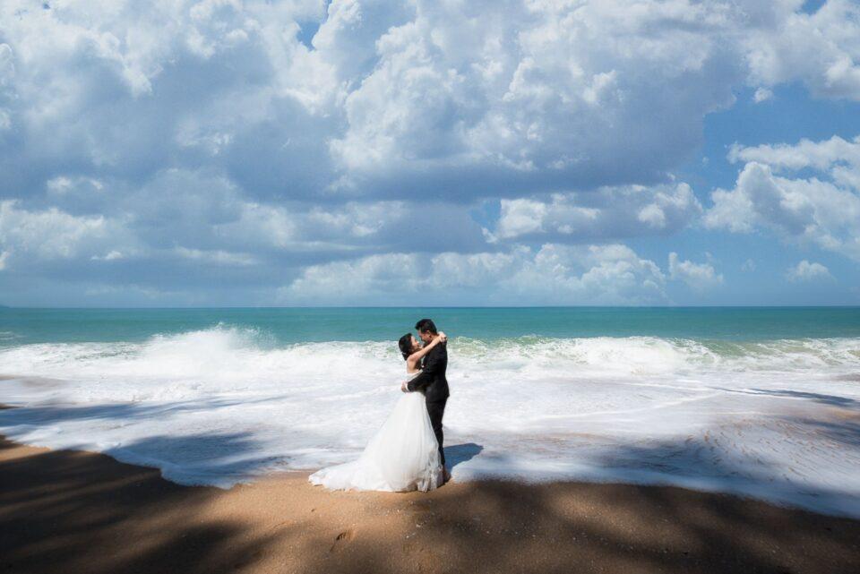 destination-wedding-planning
