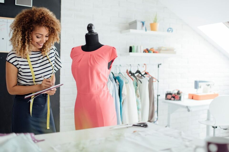 scope-of-fashion-designing