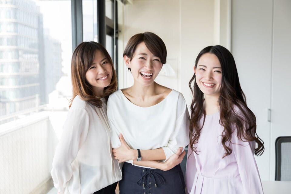 business-attire-for-women