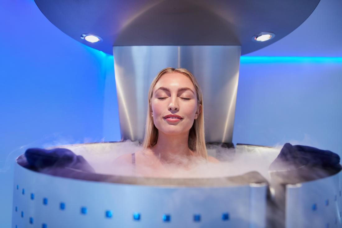 cryotherapy-benefits
