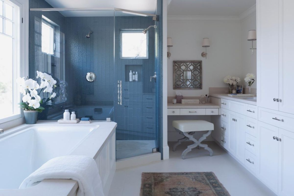 things-to-put-in-bathroom