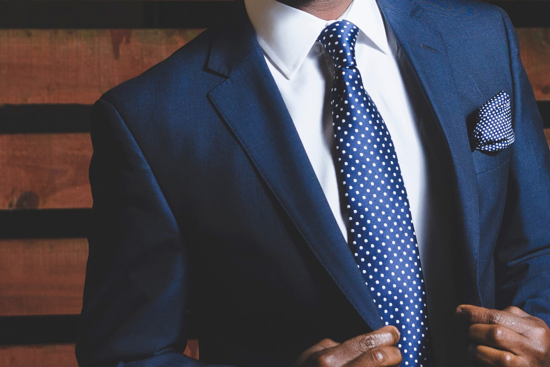 types-of-ties