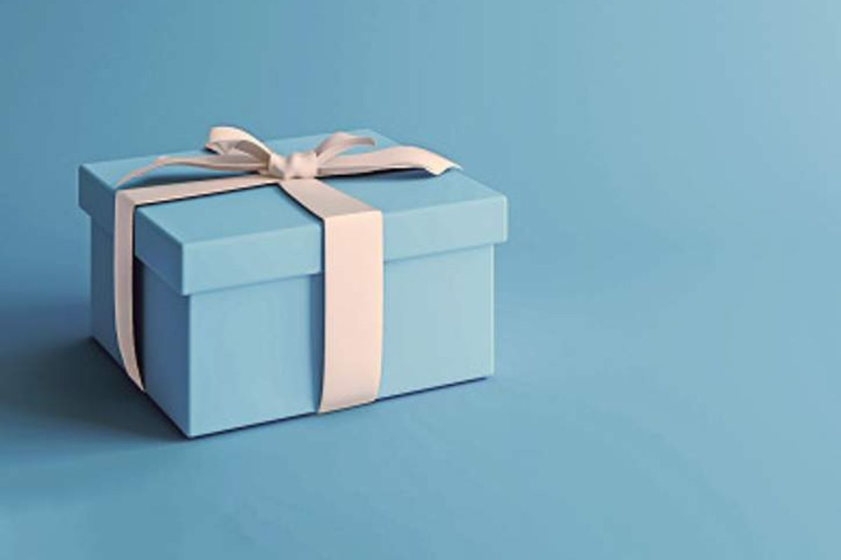 best-confirmation-gifts