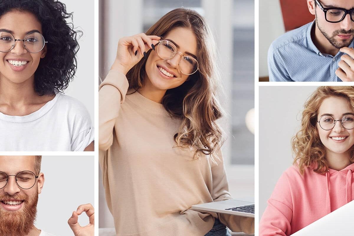 glasses-for-face-shape