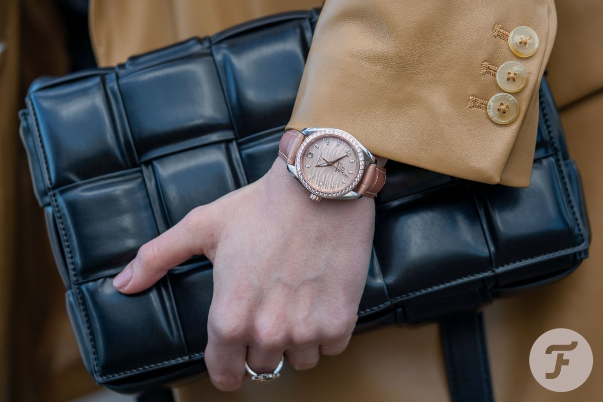 omega-ladies-watches
