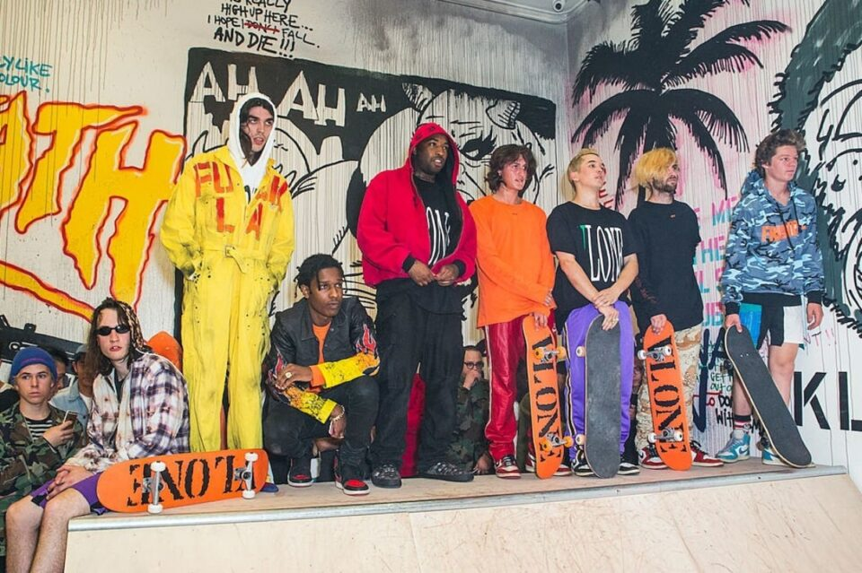 vlone-outfit