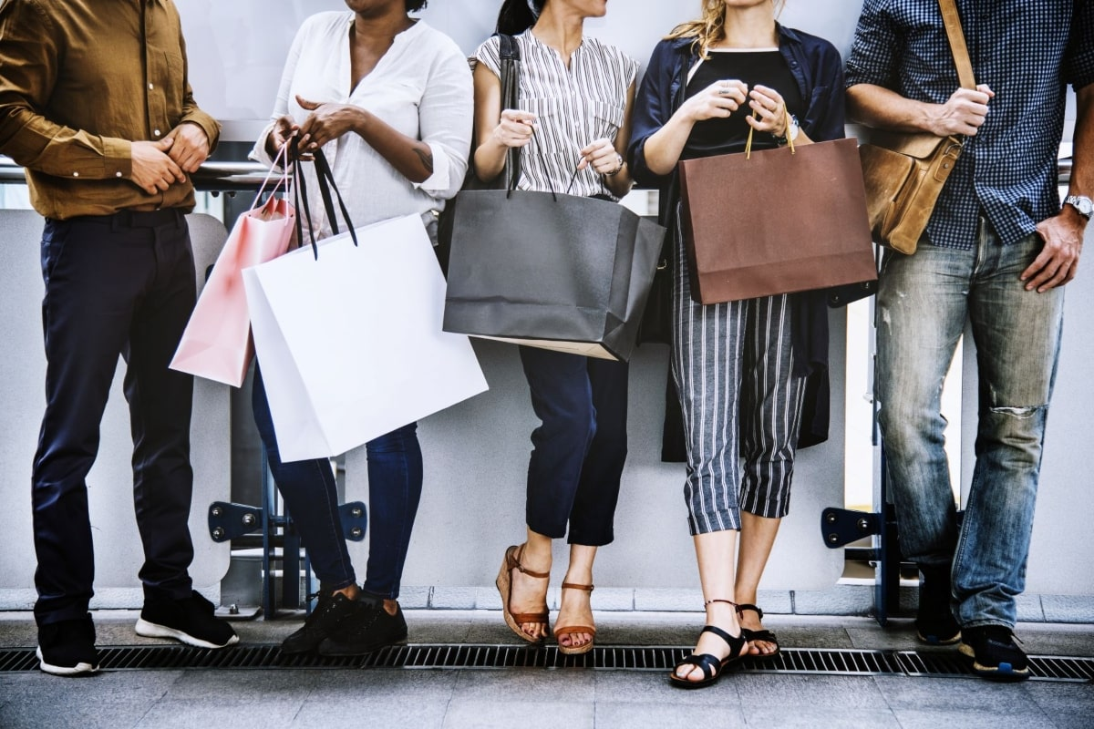 benefits-of-buying-clothes-online-shopping-store/