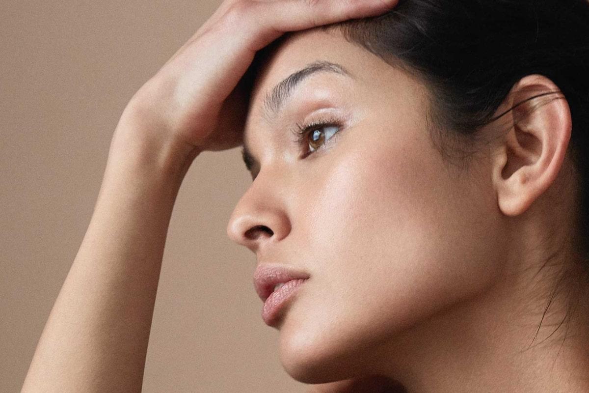 skin-tightening-home-remedies