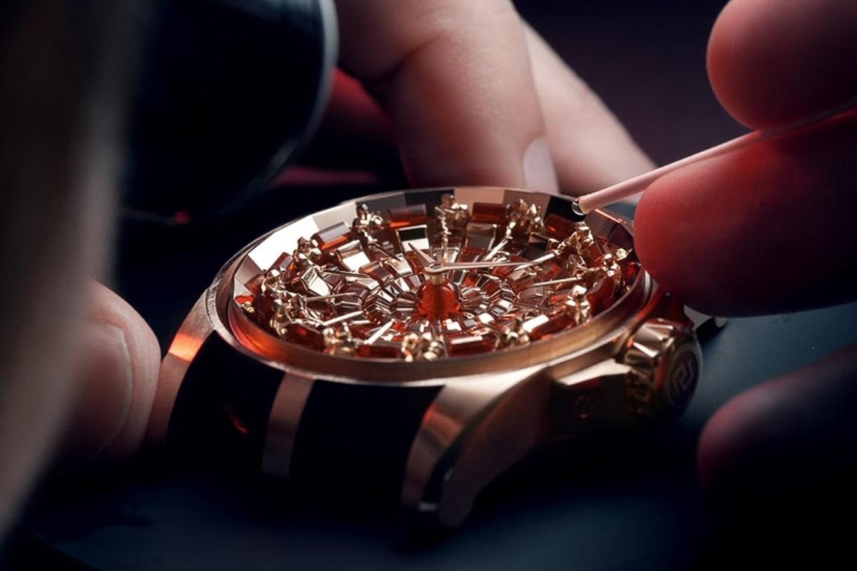 worlds-best-watches