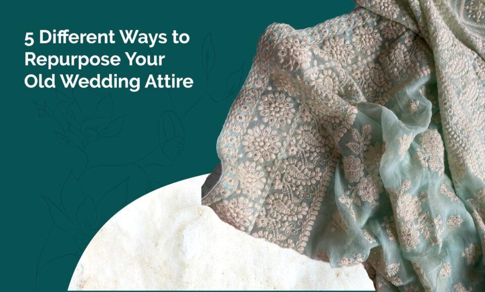 reuse-your-wedding-dress